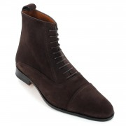 Bottines VINEDGE Dylan