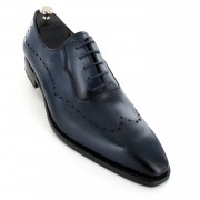 Chaussures homme goodyear - Paulin