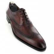 Chaussures homme luxe - Darcy